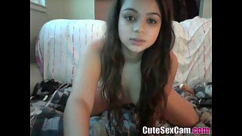 ing cutie webcam on Huge tiny asia