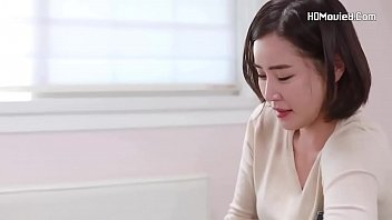 videos shandar film Japanese son filled mother up