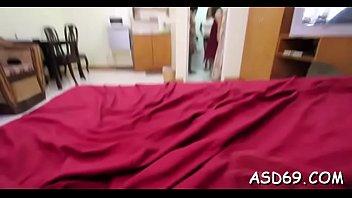 bhojpuri rape video Video1090 eta suchka sdealala minet srazu dvoim parnyam