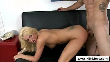 benz dirty face her gets nikki Darksome beauty is dispensing wet oral job