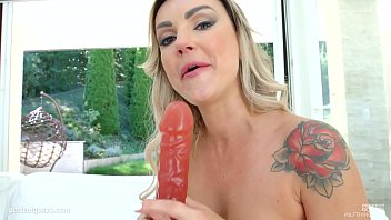 russian mature hot Caught aunt fucking son titfuck