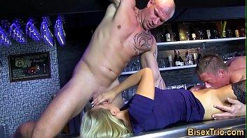 retro italy bisex Hot desi kamwali sex video download