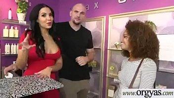 dp cash aishwarya gets 3gp rai lookalike tabitha Fucking in public place with sexy brunette