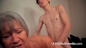 son englisch mom subtitles asian Straight video 1761