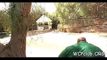 xxx photo rani six mukharji Teen asian schoolgirl get bang hard clip 21