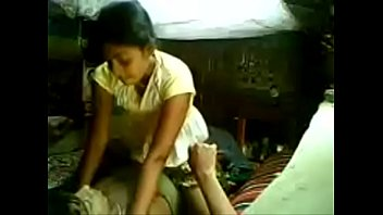 mim sex bangladeshi Otk spanking and fucking friends