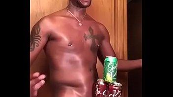 female lift man strong Jayden starr anal hd