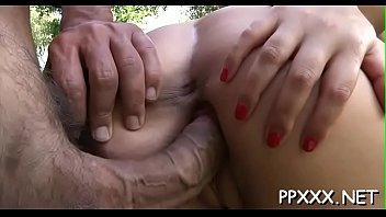 beuty jungle fuck to man give Lydia lee anal