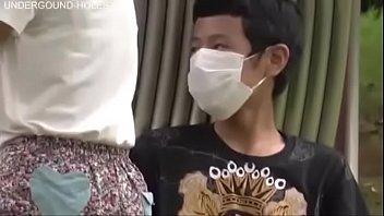 japanese cumshot game handjob Malaysia 3gp tudung hijab