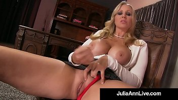 julia ann facefucked Putting a whole new meaning to fa