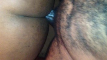 side gay 3d Shinning black ass xvideos com