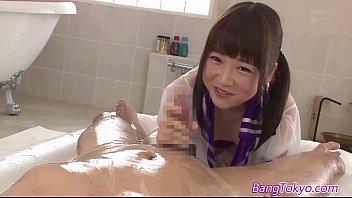 sex has crazy free japanese part5 milf jav Video casero de jovencita teniendo sexo por primera vez gratis2