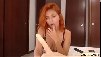 gf and my farts sits on face babe Daddy moustache jerking