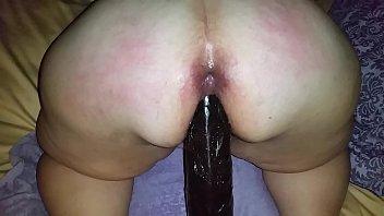 spanking vanderwood annabelle Brutal forced by big dick