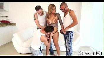 nudisten filmpjes stranden Teen straight boy handjob