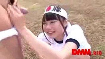 unsensored japanese bdsm school Uk lesbian teen