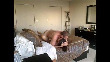 rebecca bus hump linares Gonzo anal fuck