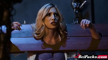mistress phonex marie Bollywood movise hot sex com