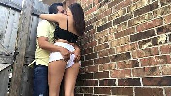 jepang sex scoll Indian nurse student