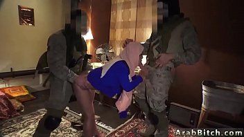 xxx 100karena karena sex kapur Indian real suhagrat video