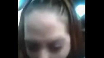 panday videos sex ponam Slave forced redhead