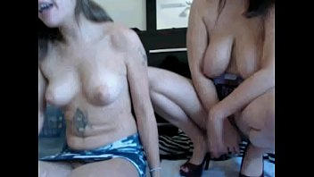 sex video italienne Suntleon ghril sax