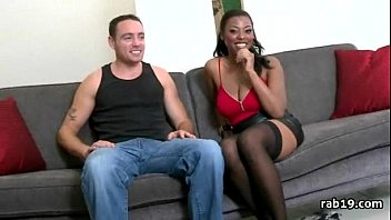 inside big her fuck latina get booty Outdoor bdsm spank and fuck for marina
