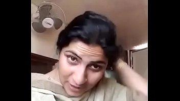 fucking wife indian desi cute his Racquel darian anal