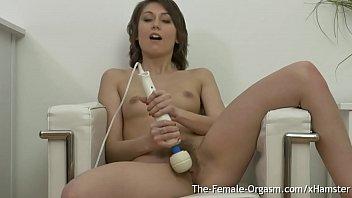 orgasm masturbate famly home Homemade milf boy cum