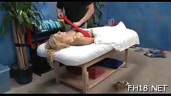 part massage 1 real Hot indian girl amateur sex video
