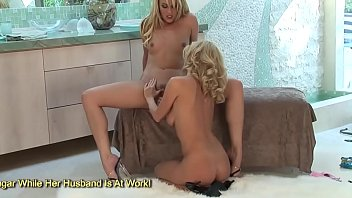 money a desk blonde during stunt fucked hot talks on First night indian suhagrat