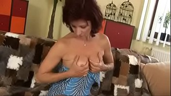 mom porn diaper Leipzig webcam skype