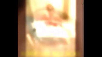 de puerto trelew madryn gordita chubut Nakira aurora jolie cum swallow compulation videos