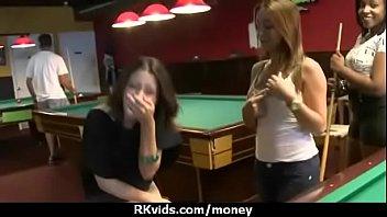 cock for his perfect are lips teen her Marido bi sexual trasando com travesti ecom sua esposa video brasileiro