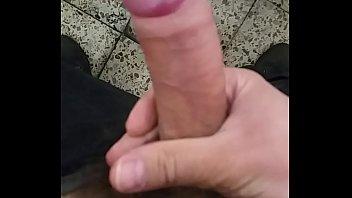 mga pa bata cebuscandal Dragonball hentai gohan milk