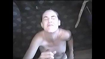 cam hidden massage room job hand Pornstar austin wilde ass fuck cumshot action