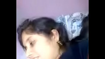 pron rape bhabi bangali video Ramon calls the shots p3