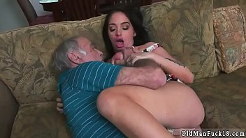 and girl mom Cum on her face jerkoff encouragement4