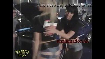www boyfriendsex om Nias virgenes rompiendo el himen y sangrando en pleno sexo ecuador
