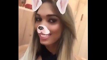 sex arbe com Sunny leone xxx video new 2015 2059