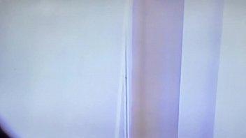 exe toge mesumcom di wwwjilbab Hotwife jackie chucks pimpin pics