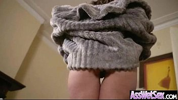 and mama horny son hung her Xxx short video download10