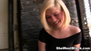 blond and nailed cute dona black bimbos 4 Kayla carrera knows shes hot