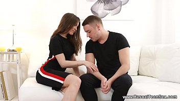 sisterandbrotherxxx www com Uncensored asian upskirt without panty