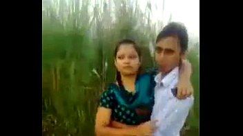 cry guys outdoor rape schoolgirl 10 desi fucking Indian girl tits