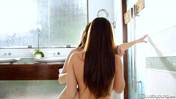 and hermaphrodite jenna fine delia Viorotica s hot webcam show