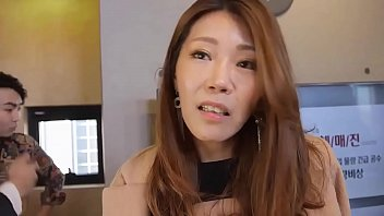 seduced japanese law sister in me Sex slave extreme fisting