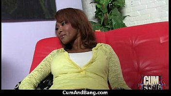 fat chick dik on white black Milk lactating teens