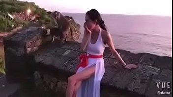escort asiansexdiary bp Boy strip webcam jordan