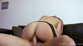 office secretary guys in with 2 babe horny fucking Ana lcreampie daughter